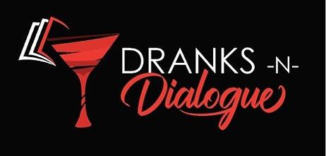 23 dranks dramks.JPG