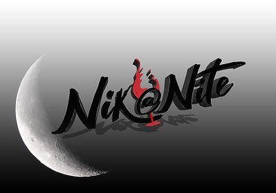 Nik at NI1(2) (1).jpg