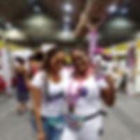 Essence Jpoule Drop.jpg