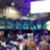 Essence open area.jpg