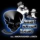 GriotNation-RADIO_Banner_RA-UNCN_filter