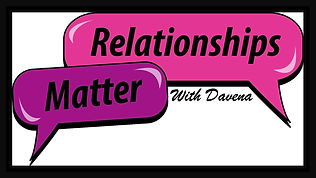 Relationships Greenscreen.jpg