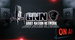 GNN Radio Wallpaper (1).png