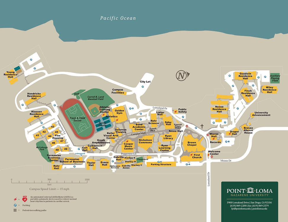 plnu-maincampus-map.jpg