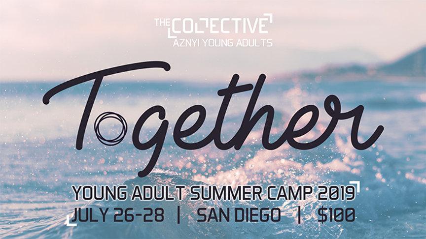 Together Slide.jpg