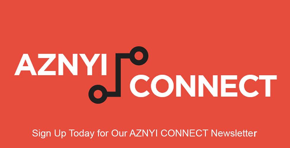 Aznyiconnect.jpg