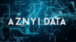 AZNYI DATA.jpg