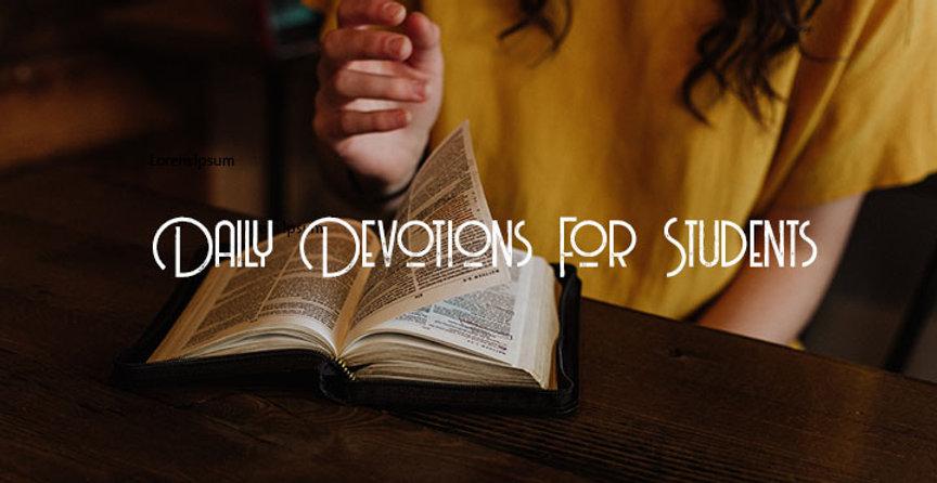 dailydevotions.jpg