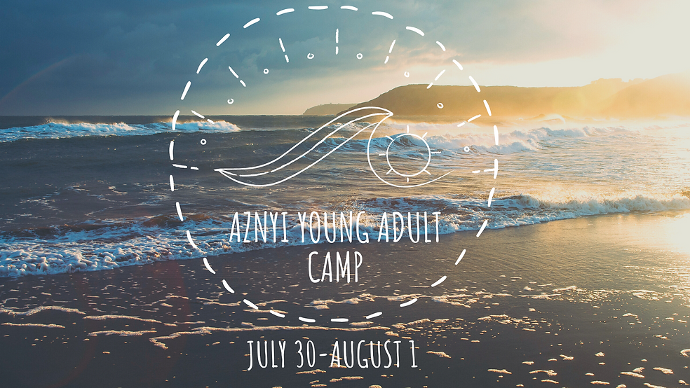 aznyi young adult camp.png
