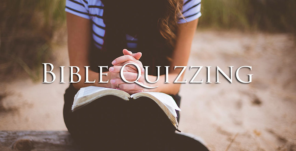 BibleQuizing.jpg