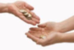 """משרדה של עוה""""ד מיכל ריינס-עמירה עוסק בדיני משפחה (הסכמי גירושין, הסכמי ממון, ידועים בציבור, מתנות במשפחה, גירושין, פירוק שיתוף ותביעות רכוש, מזונות, משמורת, התרת נישואין), אפוטרופסות, יפוי כח מתמשך, מסמך הבעת רצון, הנחיות מקדימות, ירושה ודיני מקרקעין, ואף מספקת שירותי נוטריון וגישור."""