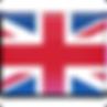 drapeau-uk.png