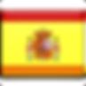 drapeau-es.png
