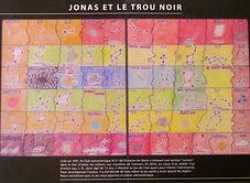 plateau Jonas 1.jpg