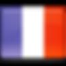 drapeau-fr.png