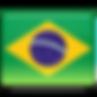 drapeau-br.png