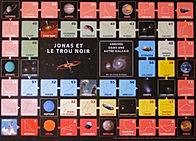 plateau Jonas 2.jpg