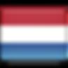 drapeau-pb.png