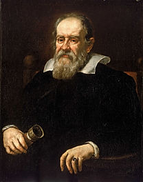 Justus_Sustermans_-_Portrait_of_Galileo_
