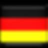drapeau-de.png