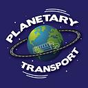 Planetary Logo-2-02.png