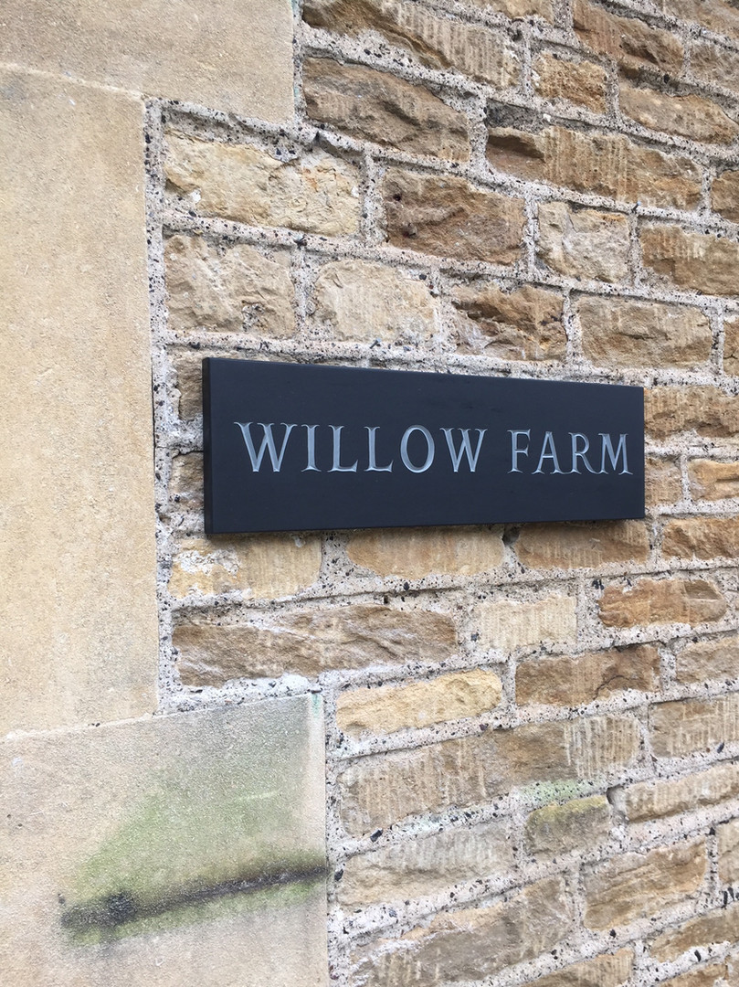 willow farm.jpg