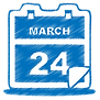 blue-calendar-icon.png