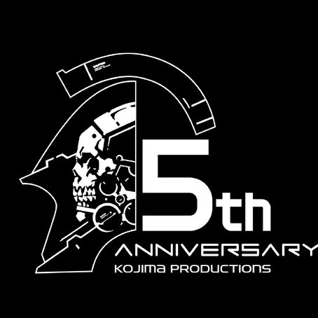 استديو Kojima Production