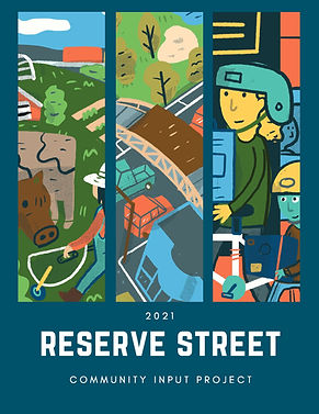 Reserve street (1).jpg