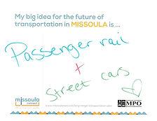 passengerrailandstreetcars_edited.jpg