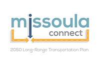 Missoual Connect - white background.png