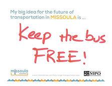 freebus_edited.jpg