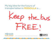 freebus_edited.jpg