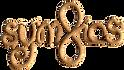 Symb8s_Arielek__logo_transparent_3.png