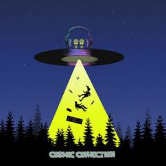 Cosmic_text21.jpg