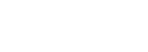 logo challenges magazine