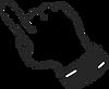 picto main
