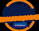 Logo_Label_fond transparent.png