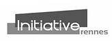 logo initiatives rennes
