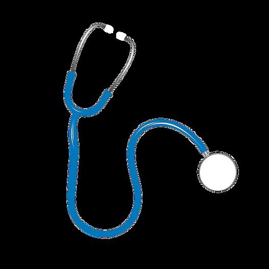 image stéthoscope