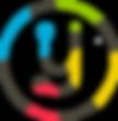 logo_M2_couleur.png