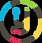 earthency-logo