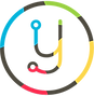 logo_M2_couleur_edited.png