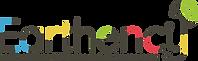 logo earthency