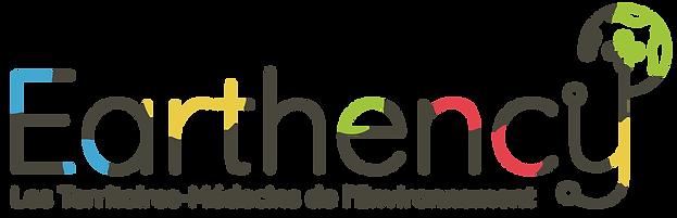 logo_P_couleur.png