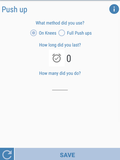 reAnimate - Assessment Test.png