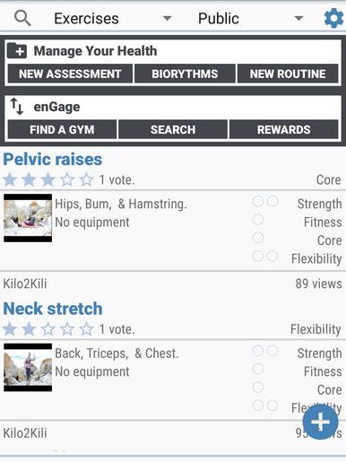 reAnimate - Homepage.png