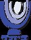 Betar Logo.png