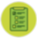 Management plans icon_green.png