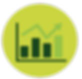 Monitoring icon_green.png